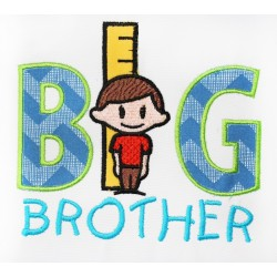 Big Brother Ruler