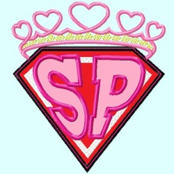 Super Princess