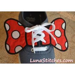Shoe Bow