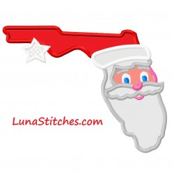 Florida Santa